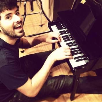patrick-piano