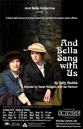 And_Bella_Sang_with_Us_web-revised (1)