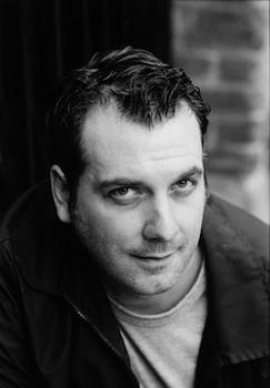 Derek Metz